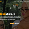 Go to the profile of GoldenShow
