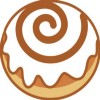 Go to the profile of Sweetroll