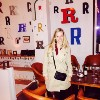 Go to the profile of Rebekah Howerton
