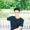 Go to the profile of Kevin Chin-wen Feng