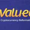 Go to the profile of ValueCash
