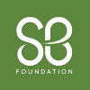 Go to the profile of St. Baldrick's Foundation