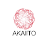Go to the profile of AKAIITO