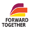 Go to the profile of Forward Together