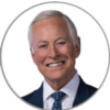 Go to the profile of Brian Tracy