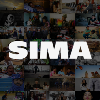 Go to the profile of SIMA Awards