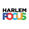 Go to the profile of Harlem Focus