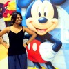 Go to the profile of Niveditha Murthy