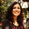 Go to the profile of Anubha Kothari