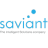 Go to the profile of Saviant Consulting