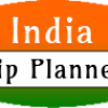 Go to the profile of India Trip Planners