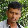 Go to the profile of Md.Shohidul