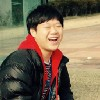 Go to the profile of Jin Hyung Park
