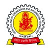 Go to the profile of Arya College
