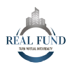 Go to the profile of REAL FUND
