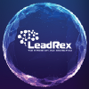 Go to the profile of LeadRex