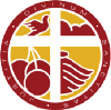 Go to the profile of BiblePay (BBP): znffal's blog