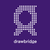 Go to the profile of Drawbridge News