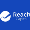 Go to the profile of Reach Capital
