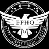 Go to the profile of Elite Fitness HQ