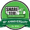 Go to the profile of Share the Road Cycling Coalition
