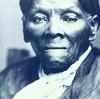 Go to the profile of Harriet Tubman Collective
