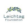 Go to the profile of Leichtag Foundation