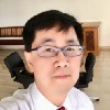 Go to the profile of Fernando Masanori