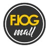 Go to the profile of FLOGmall