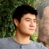 Go to the profile of Jeff Chen