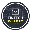 Go to the profile of FinTech Weekly