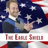Go to the profile of The Eagle Shield