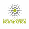 Go to the profile of Bob Woodruff Foundation