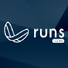 Go to the profile of Runsdotcom