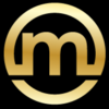 Go to the profile of Mastermind Event, Inc.
