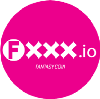 Go to the profile of FXXX Coin