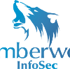 Go to the profile of Timberwolf Infosec