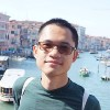 Go to the profile of Quang Tran