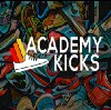 Go to the profile of ACADEMY KICKS