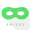 Go to the profile of TEAM PRIVET