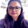 Go to the profile of Greeshma R. Sindhe