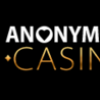 Go to the profile of Anonymous Casino