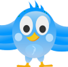Go to the profile of Buy Twitter follower