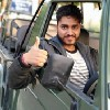 Go to the profile of Shashidhar Singhal