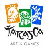 Go to the profile of Tarasca_DAO