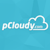Go to the profile of pCloudy