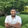 Go to the profile of Vinny Lingham