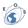 Go to the profile of EOS