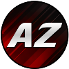 Go to the profile of azgoodaz