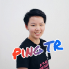 Go to the profile of Ping TR